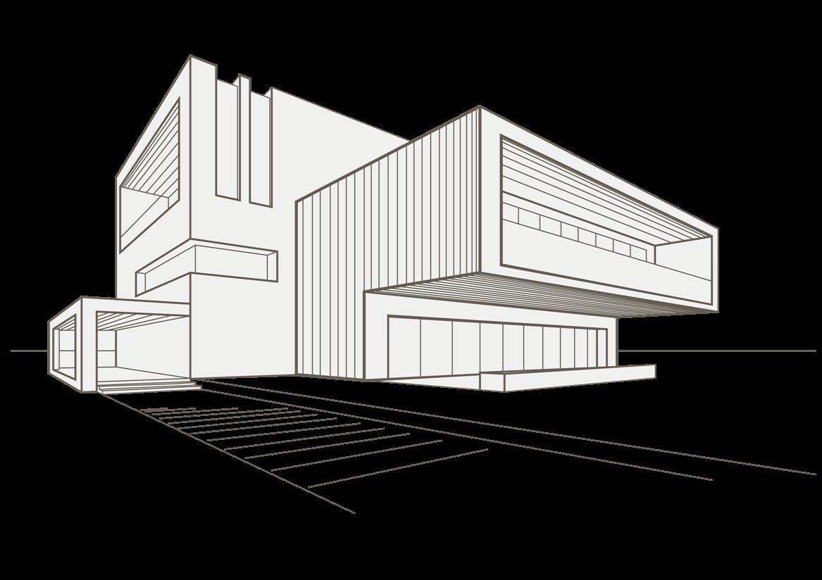 Build 3d model homes